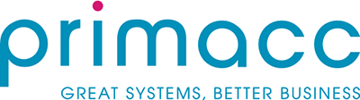 Primacc | Great Systems Better Business