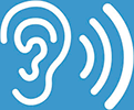 Icon Ear