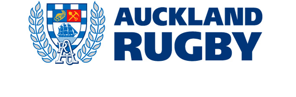 Auckland Rugby Final