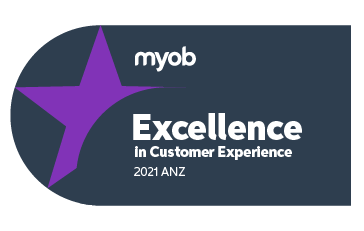ES PARTNER AWARDS 2021 V2 EX CUS ANZ (003)