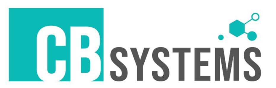 Cleverlog Logo