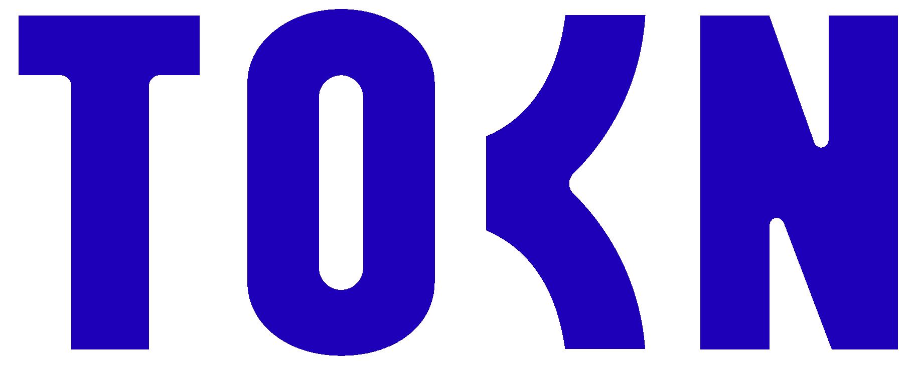 TOKN Logo (002)